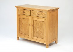 BOW502 2 Door Sideboard