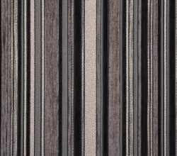 Lusso Stripe – Charcoal