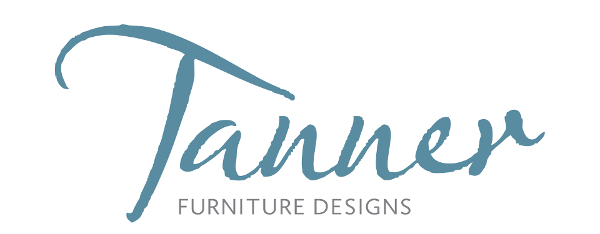 Tanner Furniture Designs